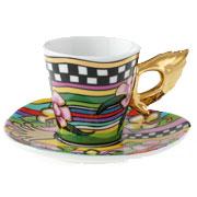 Café, Té y accesorios de Bar de Toms Drag