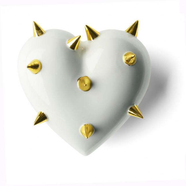 DenzHerz HERA Porcelain heart-37