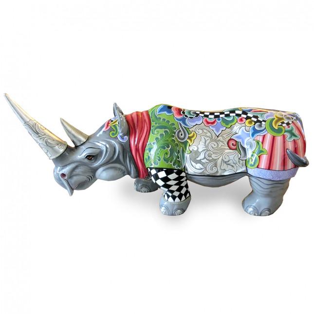 Toms Drag Rhino FERNANDO XL-31