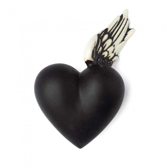 DenzHerz SCHU Porcelain heart-31