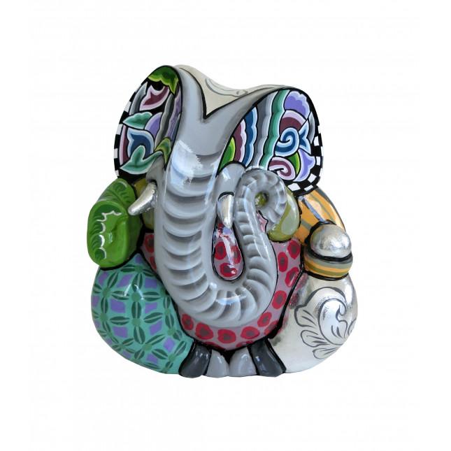 Toms Drag Elephant GANESHA L-31