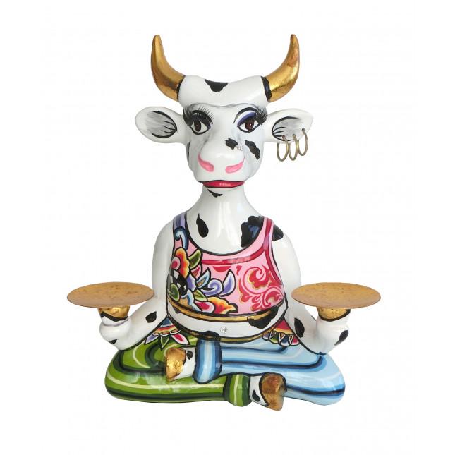 Toms Drag Cow Figure MUNI L-328