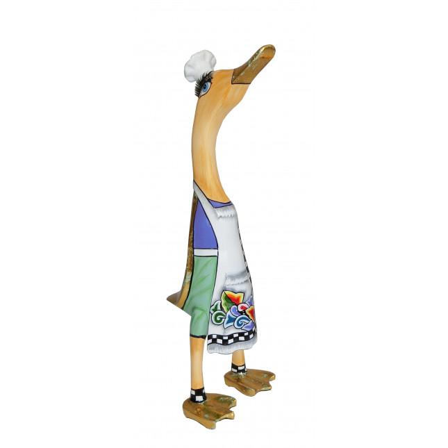 Toms Drag Duck ALINE L-312