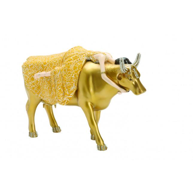 Cow Parade COW Tanrica-3112