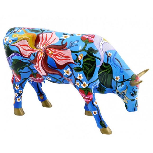 Cow Parade COW Birtha-3113