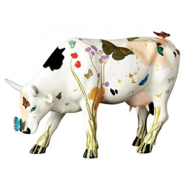 Cow Parade COW Ramona-3113