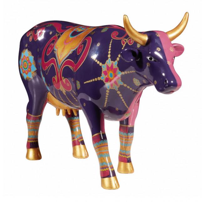Cow Parade NEW DELHI Cow-3121