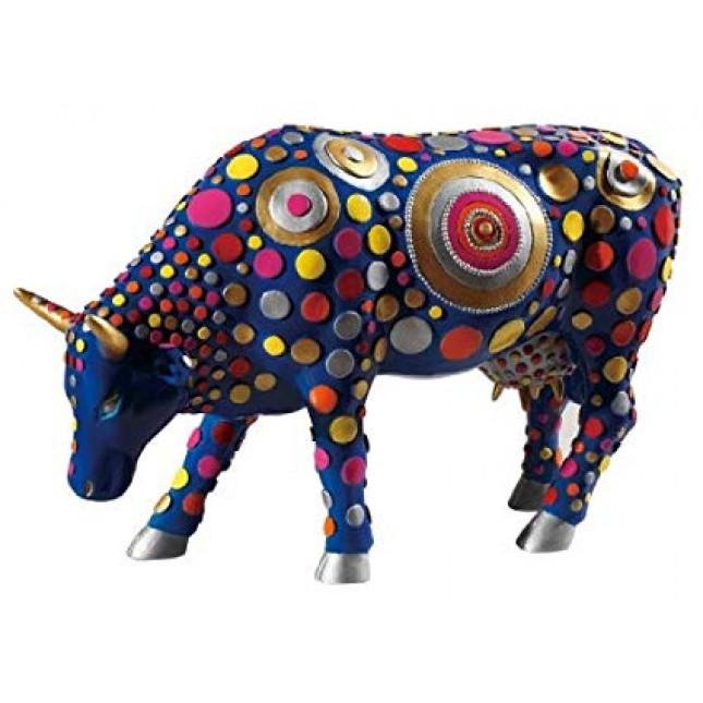 Cow Parade COW Cowpernicus-3114