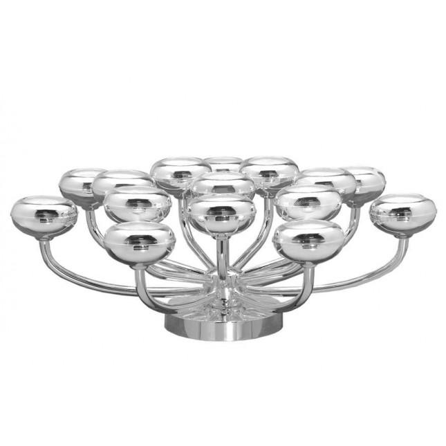 Fink SHORTLIGHT Candleholder 15 flames-31