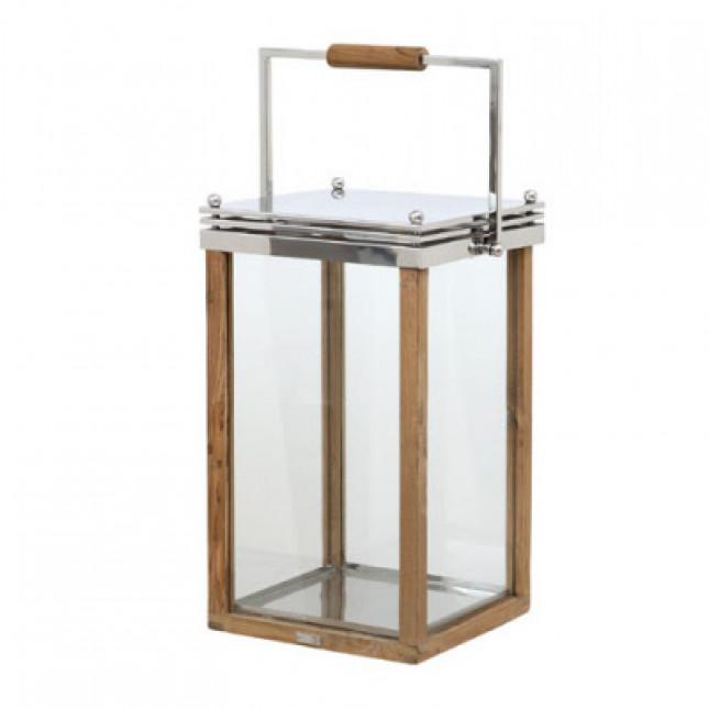 Fink MADEIRA Lantern-310