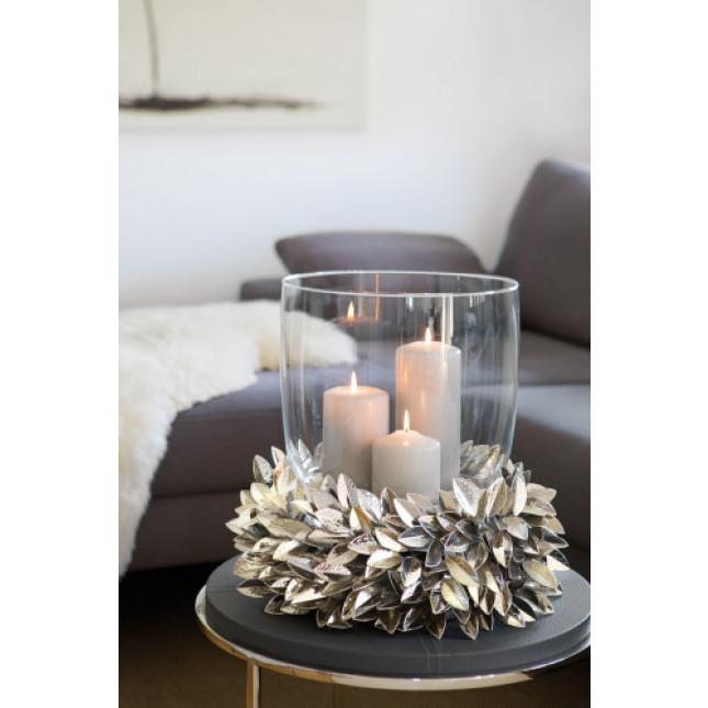 Fink LAUREL Candleholder-314