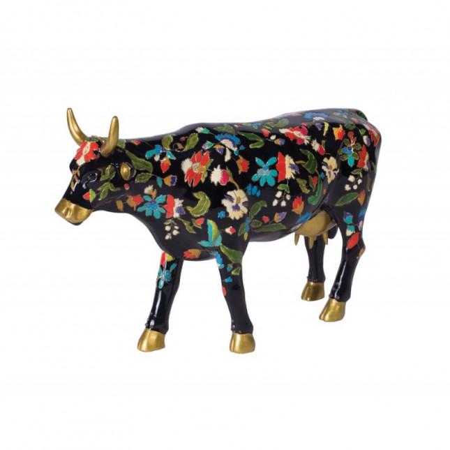 Cow Parade COW Cowsonne-3113