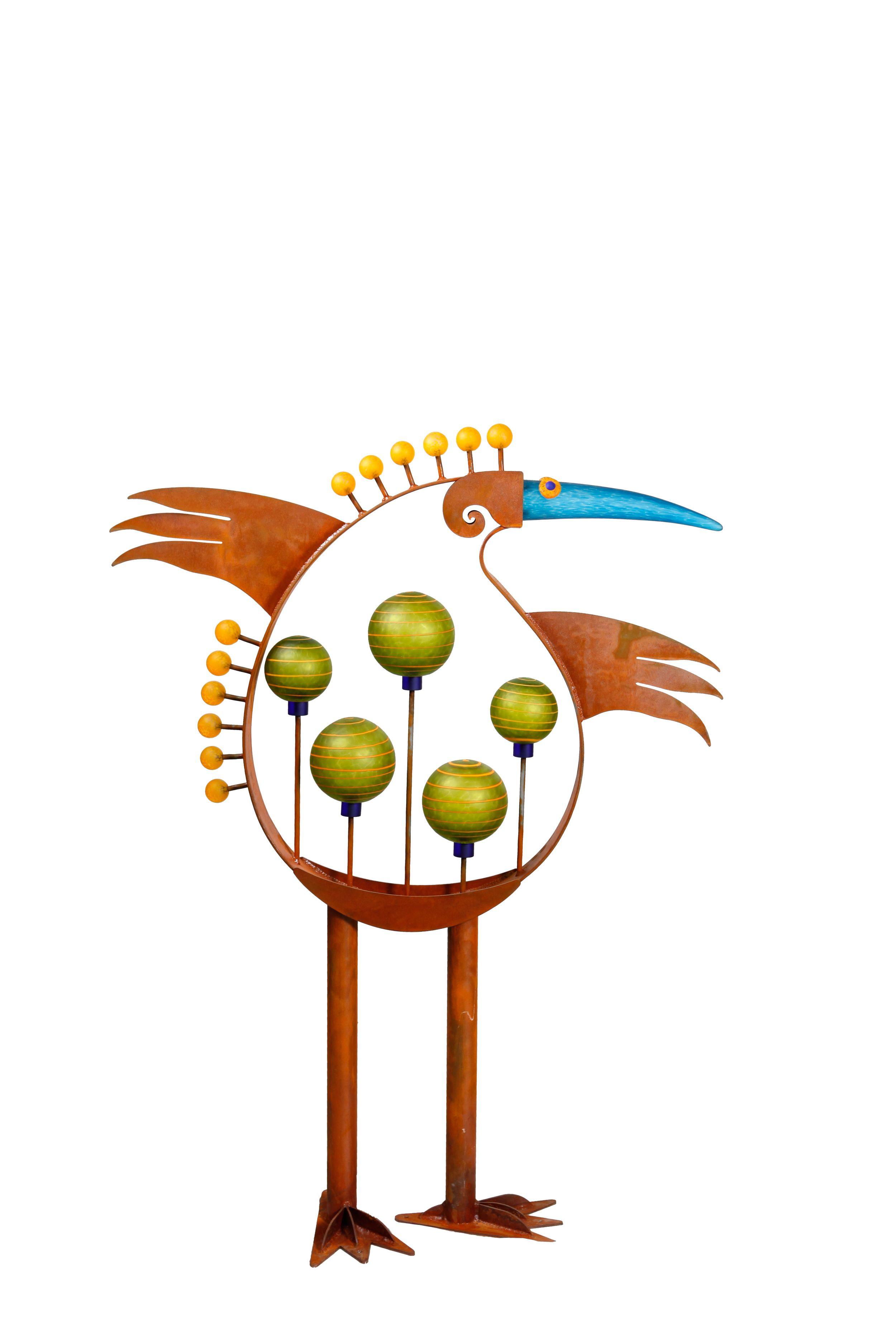 Luckybird