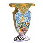 high vase grec toms drag