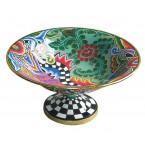 thomas hoffmann bowl drag medium