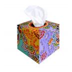 Toms Drag TISSUE BOX-20