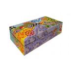 Toms Drag BOX Rectangular-20