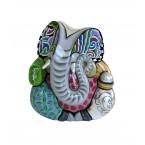 Toms Drag Elephant GANESHA L-20
