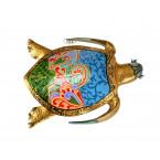 Toms Drag Tortoise TILDA L Classic-20