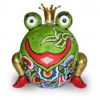 Toms Drag Frog CARLOS XL-20