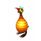 Borowski Outdoor Light Object Glass Art TURKEY-20
