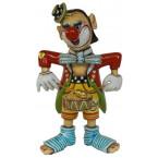 Toms Drag Clown Figure ARTURO-20