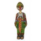 Toms Drag Clown Figure UGO-20