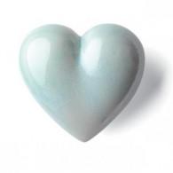 DenzHerz MEER Porcelain heart-20