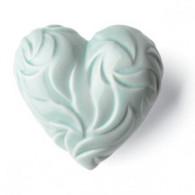 DenzHerz WEAVE Porcelain heart-20