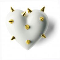 DenzHerz HERA Porcelain heart-20