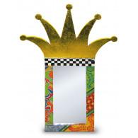 Toms Drag CROWN Mirror-20