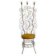Toms Drag GAZEBO Chair-20