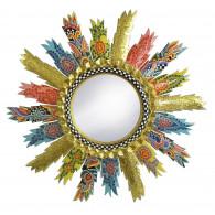 Toms Drag SUN Mirror-20