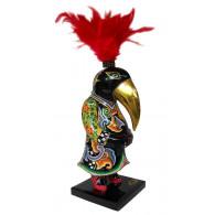 Toms Drag Raven Figure MAGNUS M-20