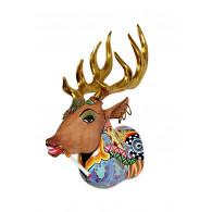Toms Drag Deer ALFRED-20