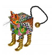 Toms Drag CAT CADDY Box M-20