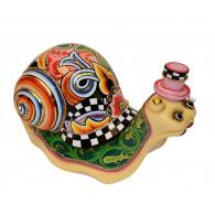 Toms Drag Snail ANTON M-20
