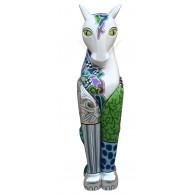 Toms Drag GUARDIAN Cat XXXL-20