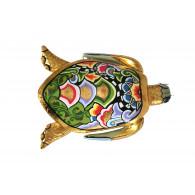 Toms Drag Tortoise TILDA M Classic-20