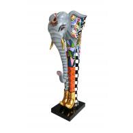Toms Drag Elephant CONSTANTIN L Classic-20