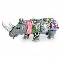 Toms Drag Rhino FERNANDO S-20
