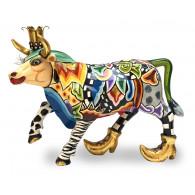 Toms Drag Jewellery box Bull Felipe M-20