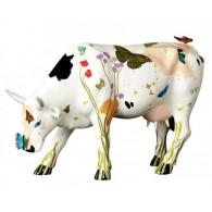 Cow Parade COW Ramona-20