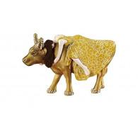 Cow Parade TANRICA Cow-20