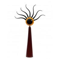 Fernando Agostinho TOTEM nº1 Glass Sculpture-20