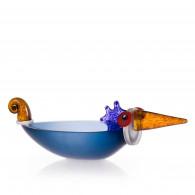 Borowski ENTE BIG Blue Bowl-20