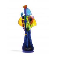 Borowski GUARD Glass Art-20