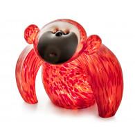 Borowski Glass Art Object KOONG-20