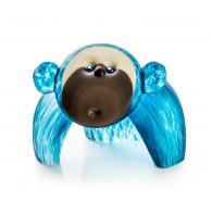 Borowski Glass Art Object KOONGY-20