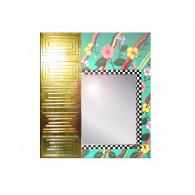 Toms Drag TAHITI Mirror-20
